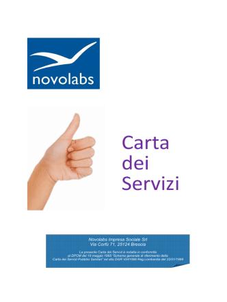 1409 Carta Servizi Novolabs v3