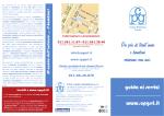 Guida Servizi CPG ↓ (pdf)