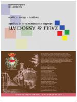 C_PRESEZZO 2014.indd - Comune di Presezzo