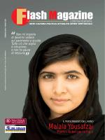 gennaio 2015 - Flash Magazine