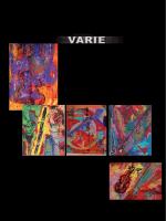Varie - Il Chitarraio