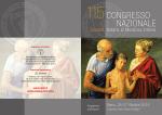 CONGRESSO NAZIONALE - Alessandra Graziottin