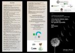 Scarica brochure - Ordine degli Psicologi della Lombardia