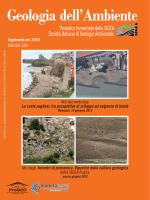 Le coste pugliesi: tra prospettive di sviluppo ed esigenze di
