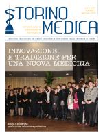 innovazione e tradizione per una nuova medicina
