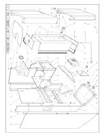 LISTINO GENERALE IVM 2014 x cod (agg  01-11-14)