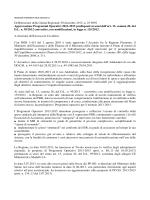 DGR piano operativo 13-15