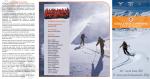 Sci Alpino dps - Scuola di Scialpinismo
