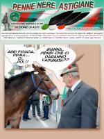 Leggi Penne Nere - Associazione Nazionale Alpini sezione di Asti