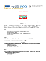 Download File - Istituto Comprensivo Statale A.Omodeo LV