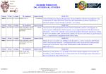 delibere pubblicate dal: 07/10/2014 al: 07/10/2014