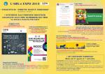 AIIG ed EXPO - Associazione Italiana Insegnanti Geografia