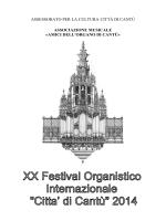 Download File - Associazione musicale organo Prestinari 1821
