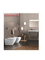 Listino prezzi 2014 Ceramica SANITO 300