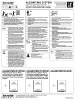 ALGORITMO SYSTEM
