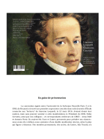 Publication - circe - Université Sorbonne Nouvelle