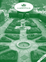 catalogo garden tour