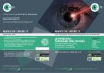 Programma Corso - portale di formazione ECM.SMORE.IT