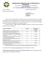 corso fad +modulo iscrizione per iscritti