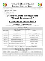 Download - Karate Calzola