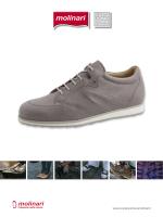 scarica il catalogo scarpe su misura