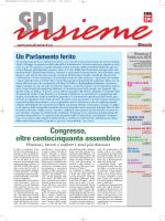 Brescia scarica - il portale spi cgil lombardia