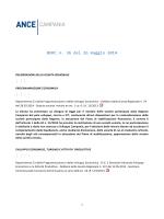 BURC n. 36
