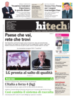 Download - hitechweb