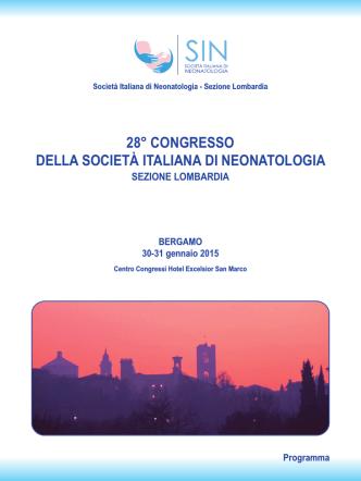 Bergamo, 30-31 gen 2015_copertina
