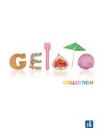2014 IFI Catalogue