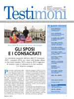 PREGHIERA SEMPLICE rist.qxd - Centro Editoriale Dehoniano