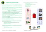 Assorbitori a bromuro di litio serie HPA