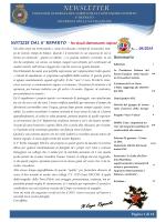 newsletter n. 4/2014 - Capitanerie di porto