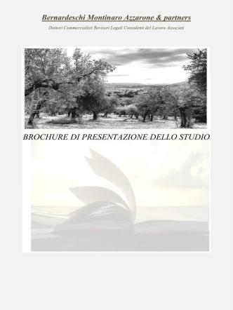 carta intestata studio 2015