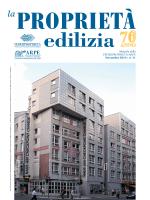 Il mistero della Fede - Associazione Romana Proprietà Edilizia