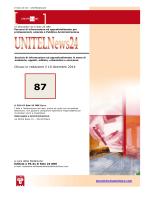 UNITELNews24-n-87