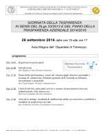 download programma