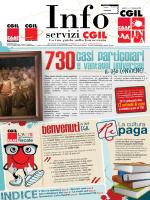 INFOSERVIZI_toscana_low
