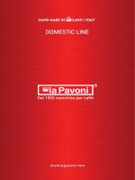 Untitled - la Pavoni