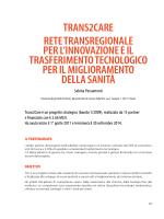 Sabina Passamonti - OpenstarTs - Università degli Studi di Trieste