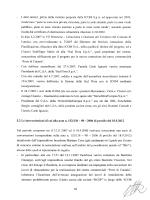 Fantola Carlo Ignazio. Nel periodo compreso tra il 12.11.2007 ed il