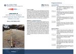 CB Geotecnica Sismica RM_24-25ott