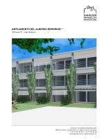 Documentazione - Inhauser Immobilienentwicklung