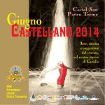 Giugno Castellano - Pro Loco Emilia Romagna