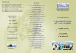 "Brochure - ""Garibaldi"""