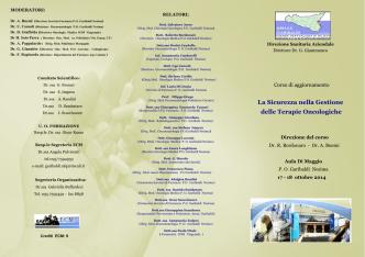 Brochure -