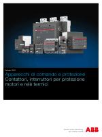 Italiano - pdf - Catalogo