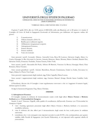 359. estratto-cdl-gestinfo-9apr2014-sito