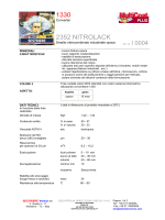 2352 (CONV.1330) NITROLAK OPACO 02.13
