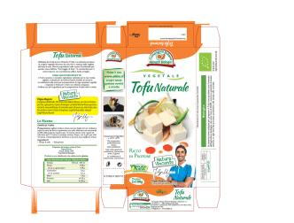 CIAB tofu_naturale_08-2014
